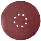 Круги абразивныйе для TН-DW 225, Einhell (4259921)