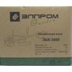 Тример бензиновий Элпром ЭБК-3800