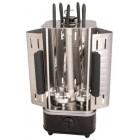 Электрошашлычница ST 1000 Вт ST-FP8560C