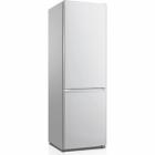 Холодильник GRUNHELM GNC-200MХ (89952)