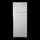 Холодильник GRUNHELM GTF-143M (89935)