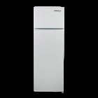 Холодильник GRUNHELM GTF-159M (89937)