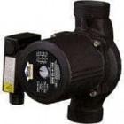 Циркуляционный насос Werk GPD 25-4-130 (45420)