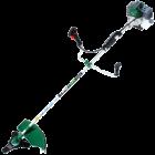 Бензиновый триммер Протон БТ-2702 СА