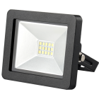 Прожектор LED Works FL10 SMD 60394