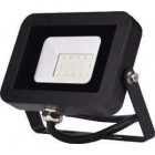 Прожектор LED Works FL100W SMD 65132