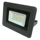 Прожектор LED Works FL10S SMD 78223