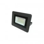 Прожектор LED Works FL20S SMD 78224