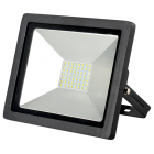 Прожектор LED Works FL30SMD 60396