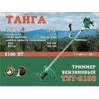 Бензиновый триммер Тайга ТБТ-6100 1х1