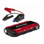 Авто Jump-Start - Power Bank Einhell CE-JS 12 (1091521)